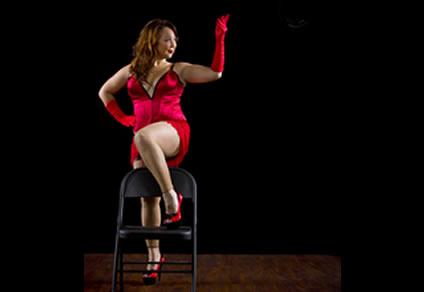 image-of-flying-curves-dance-studio-owner-christina-villegas