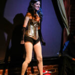 image-of-flying-curves-burlesque-dancer-performing-on-stage