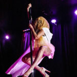 image-of-flying-curves-goddess-empowered-performer
