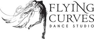 image-of-flying-curves-logo